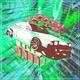 Swerlow - Minecraft PHONK