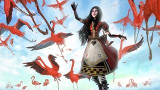 Alice: Madness Returns Soundtrack (Full)