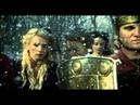 SIXTH SENSE - A Man Shes Loving OFFICIAL VIDEO