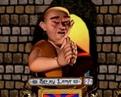 DELAY LAMA SURVIVE