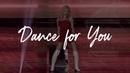 190526 TWICELIGHTS Dance for You 사나 SANA 직캠