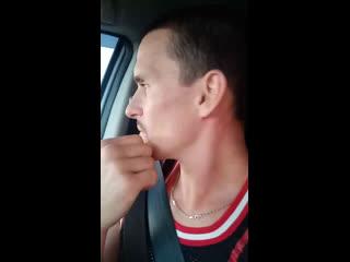 Алексей Колесников - Live