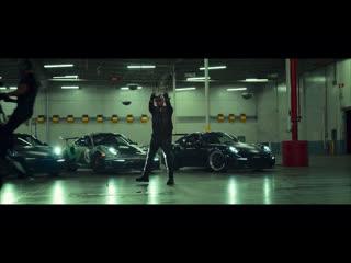 Tyla Yaweh — All the Smoke feat. Gunna, Wiz Khalifa