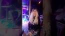 Alanya Travesti Na₺aLi o535 57o9751 Alanya Shemale *Beauty Best*