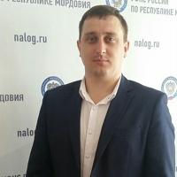 Фотография Максима Коршунова ВКонтакте