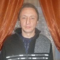 Николай Маркин