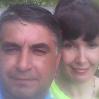 Фотография Ирины Яруниной ВКонтакте