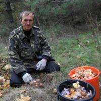 Фотография профиля Игоря Рачёка ВКонтакте