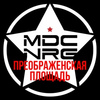 Школа танцев MDC NRG Преображенская площадь