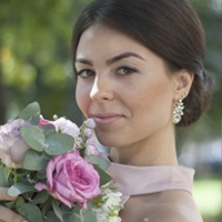Фотография Irina Tulentseva ВКонтакте