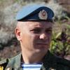Андрей Марочко