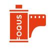 FOQUS - Analogue Photo Store & Film Lab