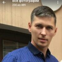 СергейВострухин