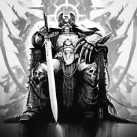 Фото Вечныя Императора