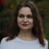 Елизавета Жданова