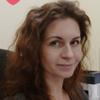 Катерина Подгорецкая