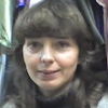 Алёна Солдатова