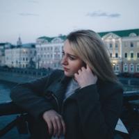 Фотография профиля Татьяны Коняевой ВКонтакте