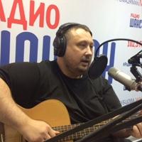 Личная фотография Алексея Терского ВКонтакте