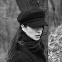 Маша Люблянская