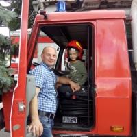 Фотография анкеты Юрия Мазура ВКонтакте