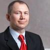 Александр Стешенко