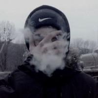 Личная фотография Богдана Рейха