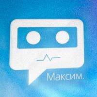 bot_maxim