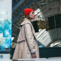 Ольга вебер модели для фотосессии работа