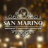 San Marino Restaurant & Dance Bar &  Hookah Bar
