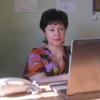 Elena Grebneva