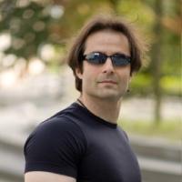 Личная фотография Vitaliy Stranger ВКонтакте