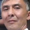 Bakhytzhan Zhanabekov