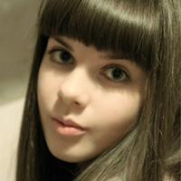 Личная фотография Leona Dmitrieva