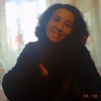 Фотография профиля Лены Колесник ВКонтакте