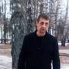 Владимир Шиловский