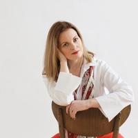 Елена Щедрина