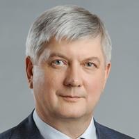 Александр Гусев, 31066 подписчиков