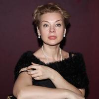 Фотография профиля Юлии Рудиной ВКонтакте
