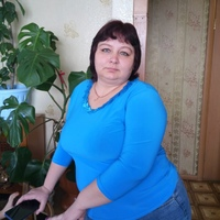 Фотография страницы Екатерины Новиковой ВКонтакте