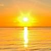 КИРИЛЛОВКА базы отдыха: ЦЕНЫ 2021, Азовское море