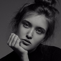 Полина Зиновьева в друзьях у Марьяны