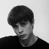 Фотография профиля Глеба Калюжного ВКонтакте