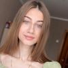 Masha Zubova