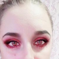 Людмила Михеева