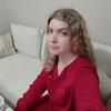 Екатерина Малецкая