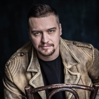 Фотография Валерия Смекалова