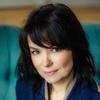 Ольга Рымкевич-Гуслякова