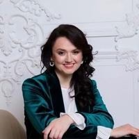 Фотография Жанны Лукашёвы