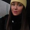 Таня Лебедева
